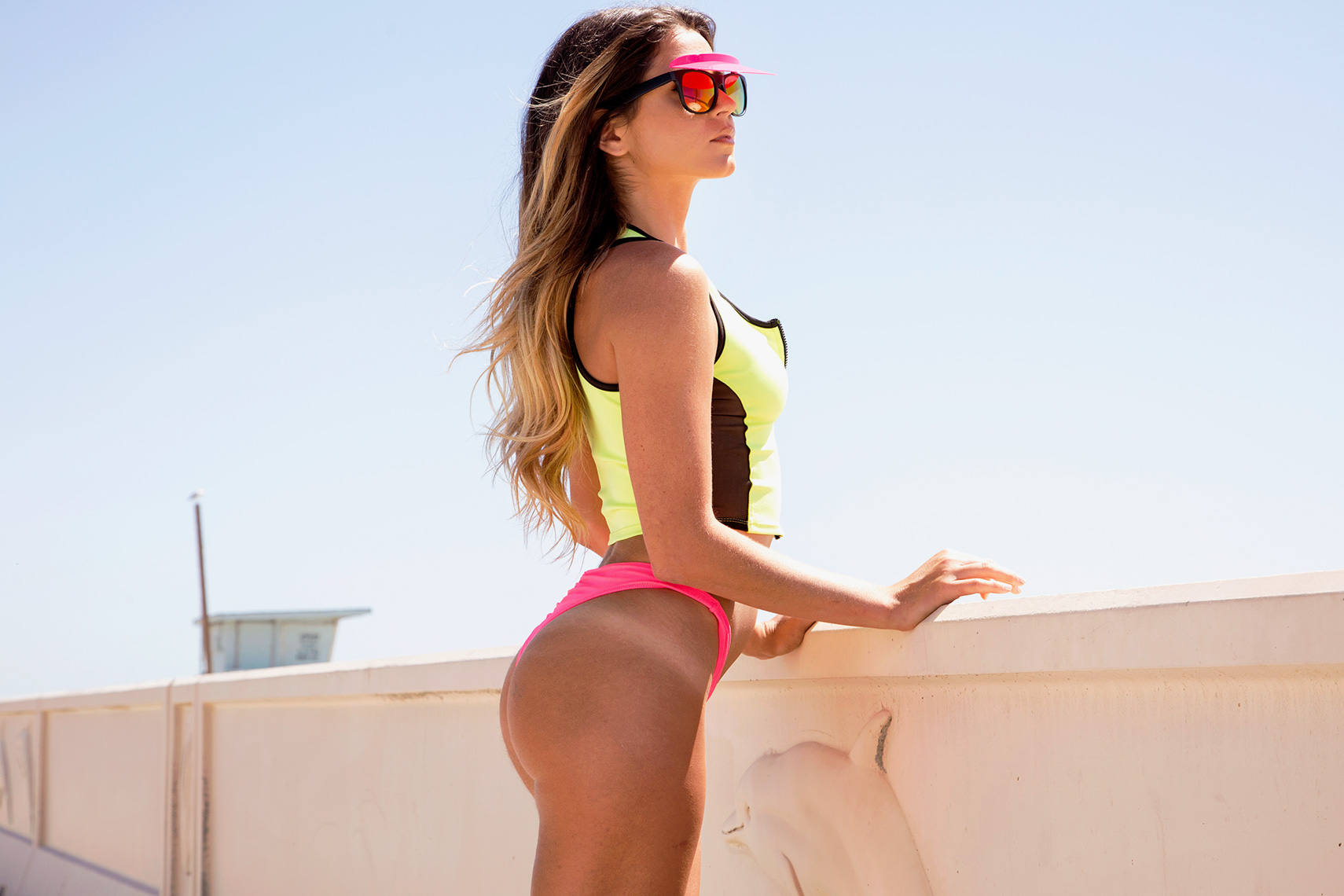 AnastasiaAshley.Swimwear.ChrisFortuna.01