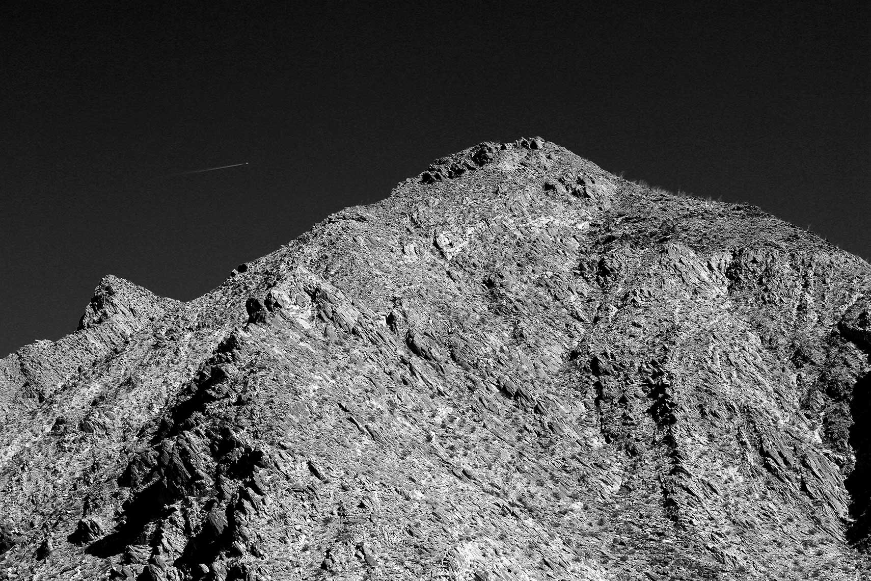 Mountain.Airplane.ChrisFortuna.AnzaBorrego.04